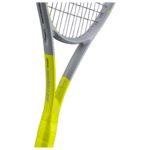 Vợt Tennis Head Graphene 360+ Extreme TOUR 2020 (305gr)