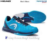 Giày Tennis Head Sprint Team 3.0 MEN OCDB Năm 2021 (Màu Xanh)