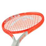 Vợt Tennis Head 2021 – Graphene 360+ Radical MP (300gr)