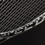 Vợt Tennis Head 2021 – Graphene 360+ Speed PRO Black (310gr)