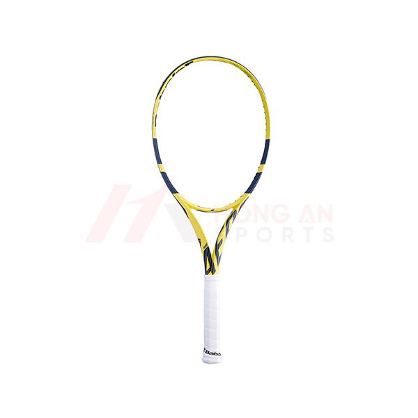 Vợt Tennis Babolat Pure Aero Lite 2021 (270gr)