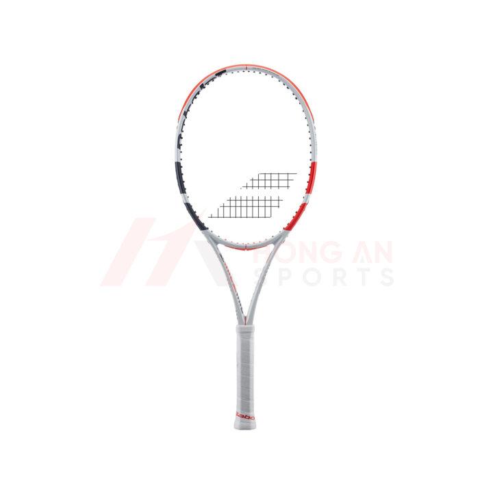Vợt Tennis Babolat Pure Strike Lite 16×19 (265gr)