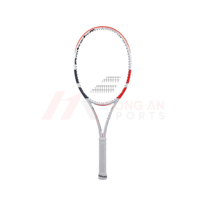 Vợt Tennis Babolat Pure Strike Team 16×19 (285gr)