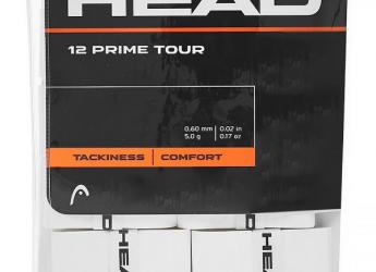 cuon can vot head pro tour
