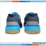 Giày Tennis Jogarbola JG21006 – Màu Xanh