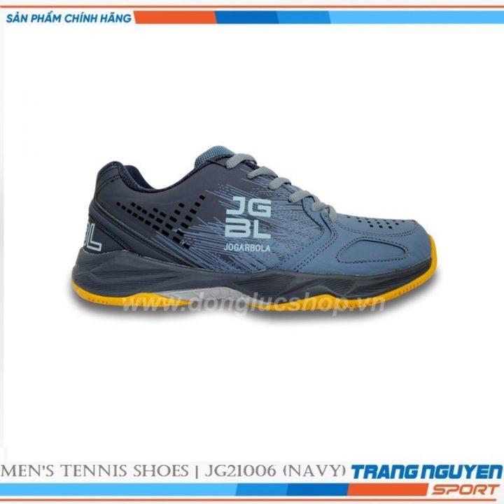 Giày Tennis Jogarbola JG21006 – Màu Navy